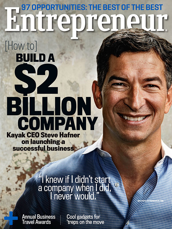 entrepreneur-magazine-may-2014