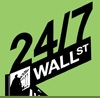 247 Wall St