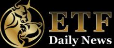 ETFDailyNewsLogo
