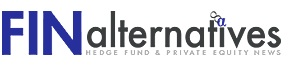 FinAlternatives Logo