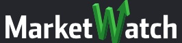 MarketWatchLogo