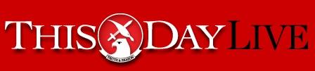 ThisDayLive Logo