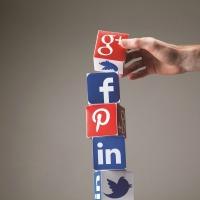 social_media_snippet