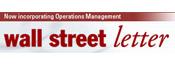 wall_street_letter