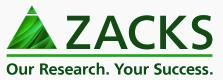 zacks.comlogo
