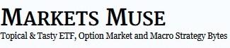 marketsmuse
