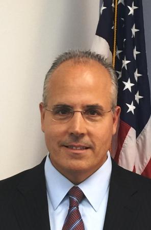 Dean Chamberlain, CEO Mischler Financial Group