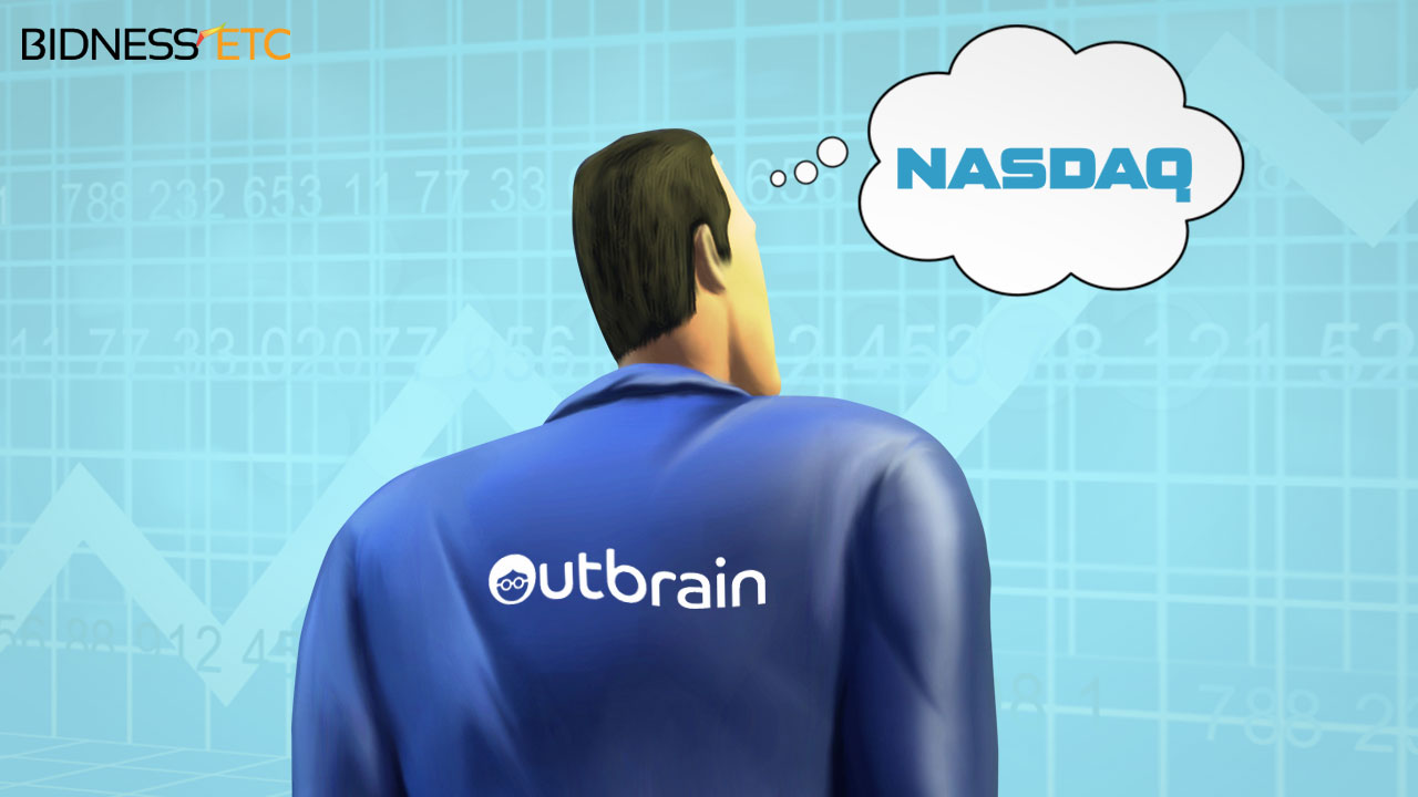 outbrain-incs-secret-ipo