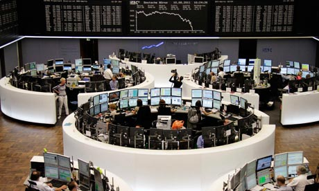 Traders-at-the-DAX-index--007
