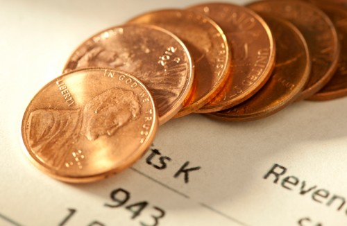 how to become a penny stock broker