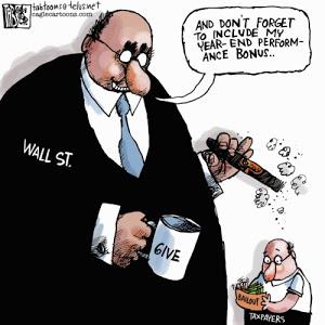 wall_street_bonus-gif-scaled-500