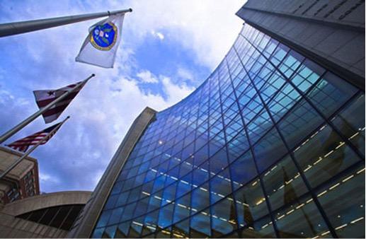 SEC Fines