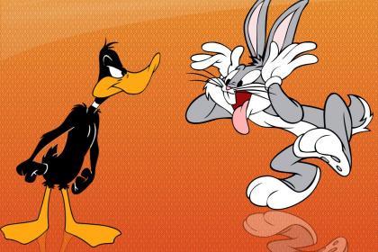 a-daffy_duck-1569294