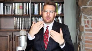 Jacob Cooper, investment advisor at  Total Wealth Management