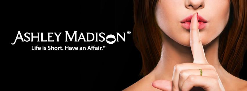 Adultery website AshleyMadison attempts for a second IPO