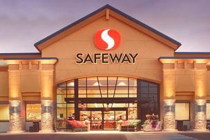 safeway_store-304