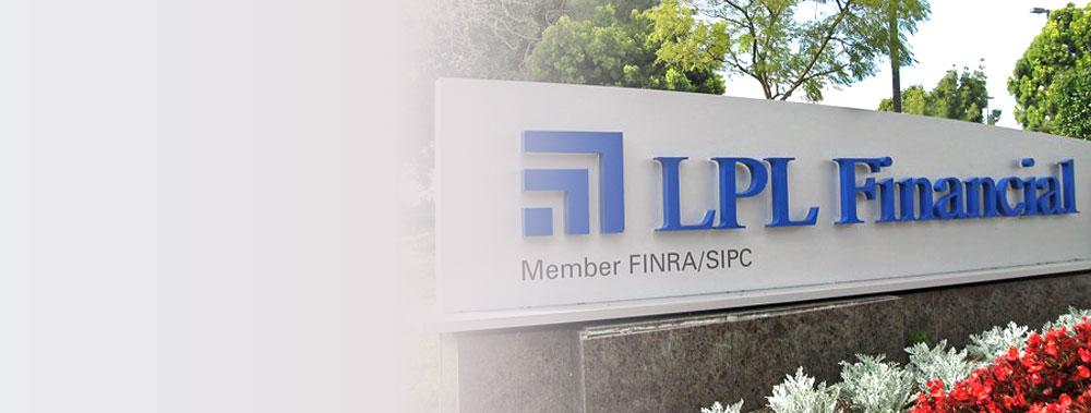 lplfinancial