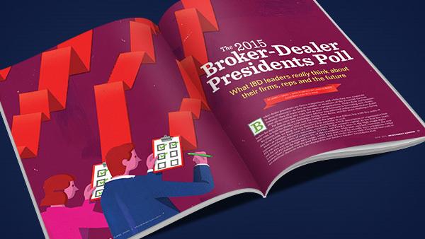 2015-bd-presidents-poll-mi600-resize-600x338
