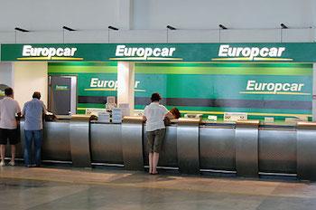 Europcar-rental-desk-DLF-CDW