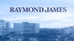 broker dealer firm raymond james