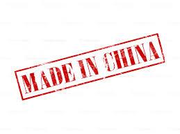 made in china rosenblatt