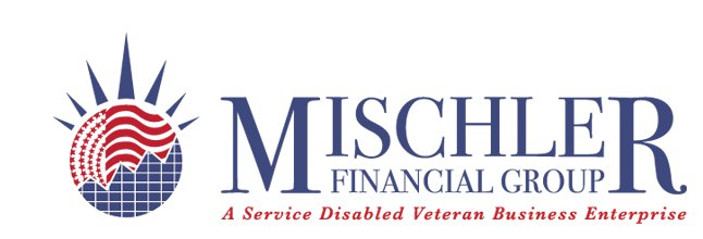 mischler financial