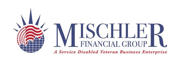 mischler financial