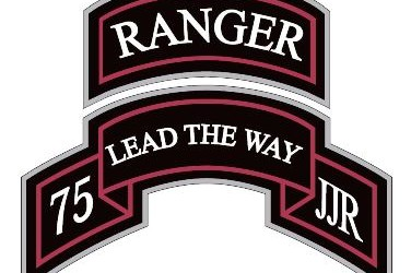 army ranger lead the way fund marketsmuse update