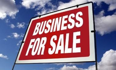 brokerdealer for sale