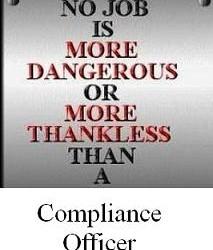compliance-offficer-brokerdealer