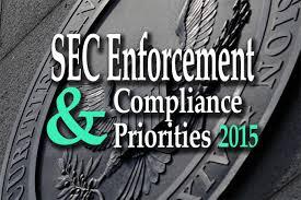 sec-budget-compliance