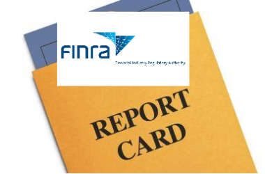 finra-report-card-spoofing-brokerdealer