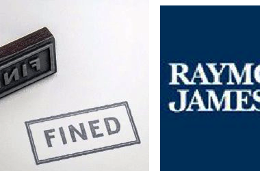 finra-raymond-james-record-fine