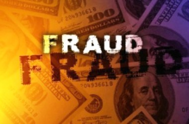 muni-fraud-charge-by finra-brokerdealer