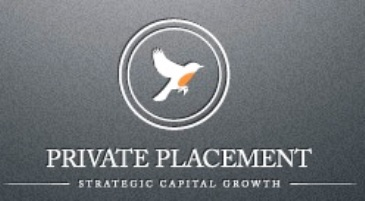 private-placement-services-ppm.co