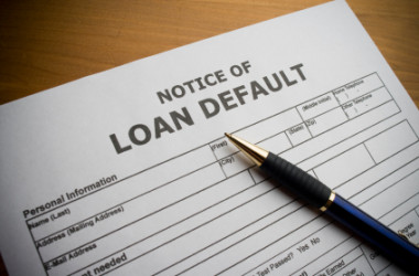 chicago-politico-owner-cabrera-capital-loan-default