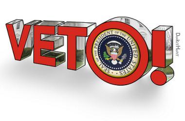 white-house-veto-gop-securities-bill