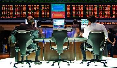 ai-market-surveillance-finra-brokerdealer