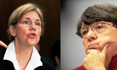 elizabeth-warren-mary-jo-white-