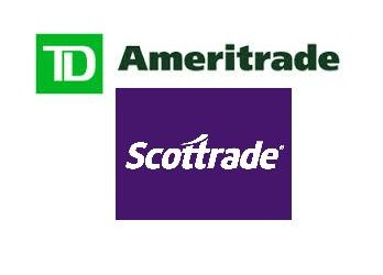 td ameritrade-scottrade-brokerdealer