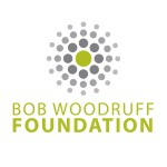 bob-woodruff-foundation-veterans-day-mischler
