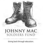 johnny-mac-soldiers-fund-mischler-brokerdealer