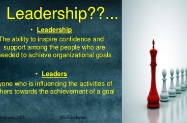 broker-dealer-leadership