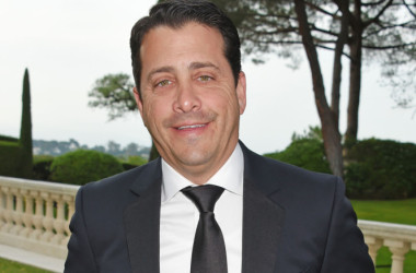 david-glasser-film-exec-weinstein