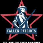 mischler-cfpf-veterans-day