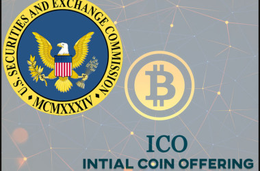 sec-charges-ico-promotor
