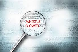 finra-whistleblower-facebook-problem