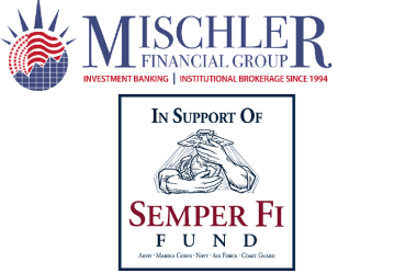 mischler-financial-veteran-owned-memorial-day-pledge